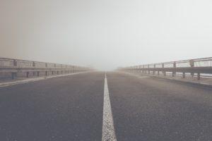 Abogados Lesiones Carretera