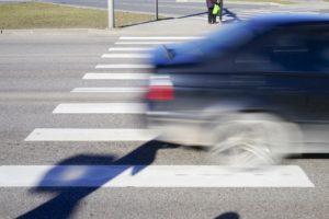 Indeminizaciones accidentes con abogados profesionales