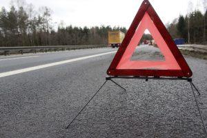 Accidentes de tráfico indemnización