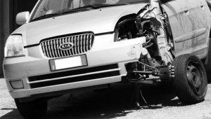 Indemnización ocupante accidente de tráfico
