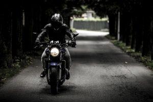 accidentes trafico motos