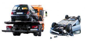 Accidentes de trafico con abogados