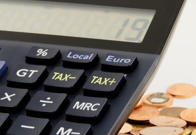 Calculadora indemnizacion accidentes
