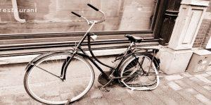Indemnizacion accidente bicicleta