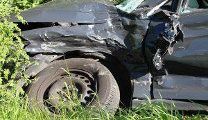 accidente coche asesoramiento