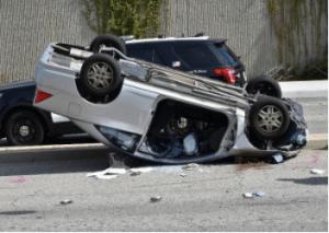 accidente trafico abogado