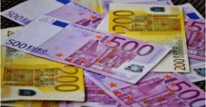 dinero reclamar indemnizacion