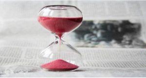 tiempo reclamar indemnizacion