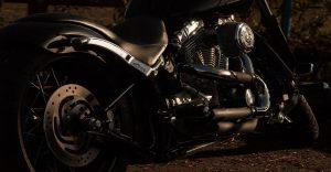 indemnizacion muerte accidente moto
