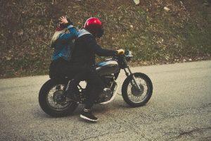 reclamar accidente moto abogado