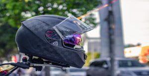reclamar indemnizacion accidente moto