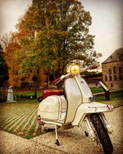 reclamar indemnizacion accidentes de moto
