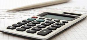 calculadora indemnizacion accidente