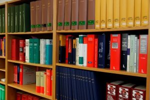 abogado particular asesoramiento indemnizaciones