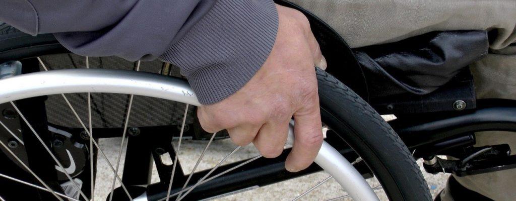 Reclamar indemnizacion accidente grave