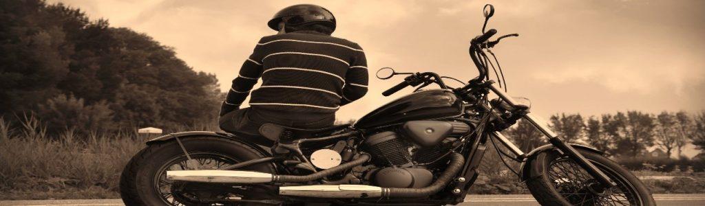 reclamar accidente moto muerte abogado