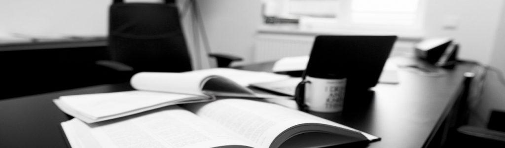 contratar abogado indemnizacion accidente