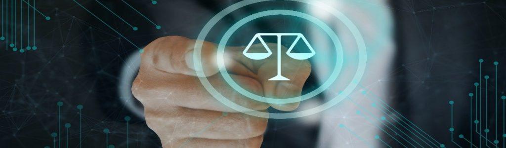 costo abogado reclamar indemnizacion
