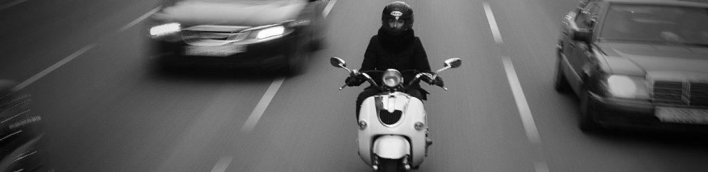 abogado para accidente de moto