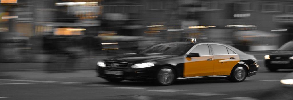 Abogados accidentes de trafico madrid