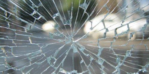Accidente de tráfico in itinere indemnización