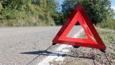 Abogado particular para accidentes graves