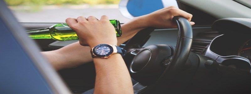Abogados para reclamar accidentes y lesiones